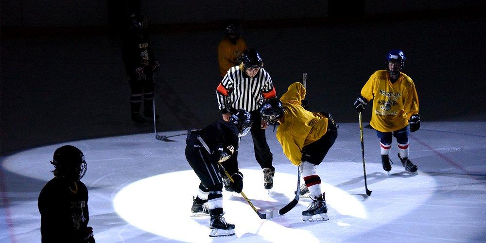 Summer-Hockey-Camps.jpg