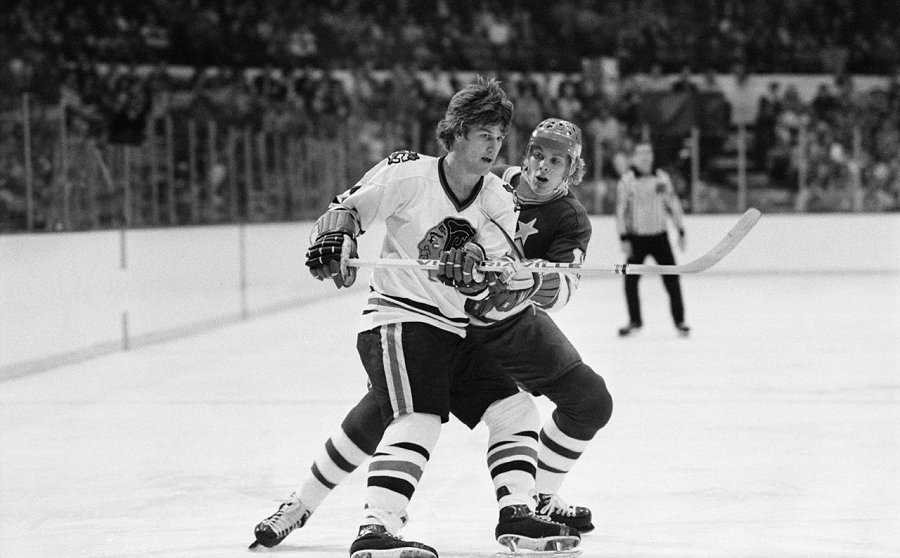Bobby-Orr-and-Steve-Jensen.jpg