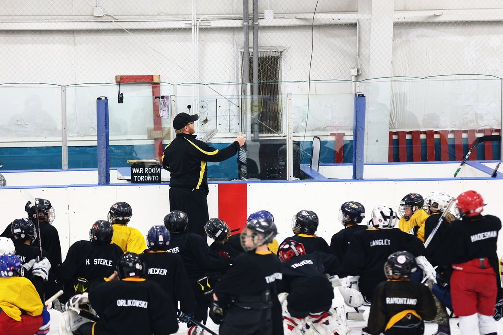 Bantam-Hockey-Camps.JPG