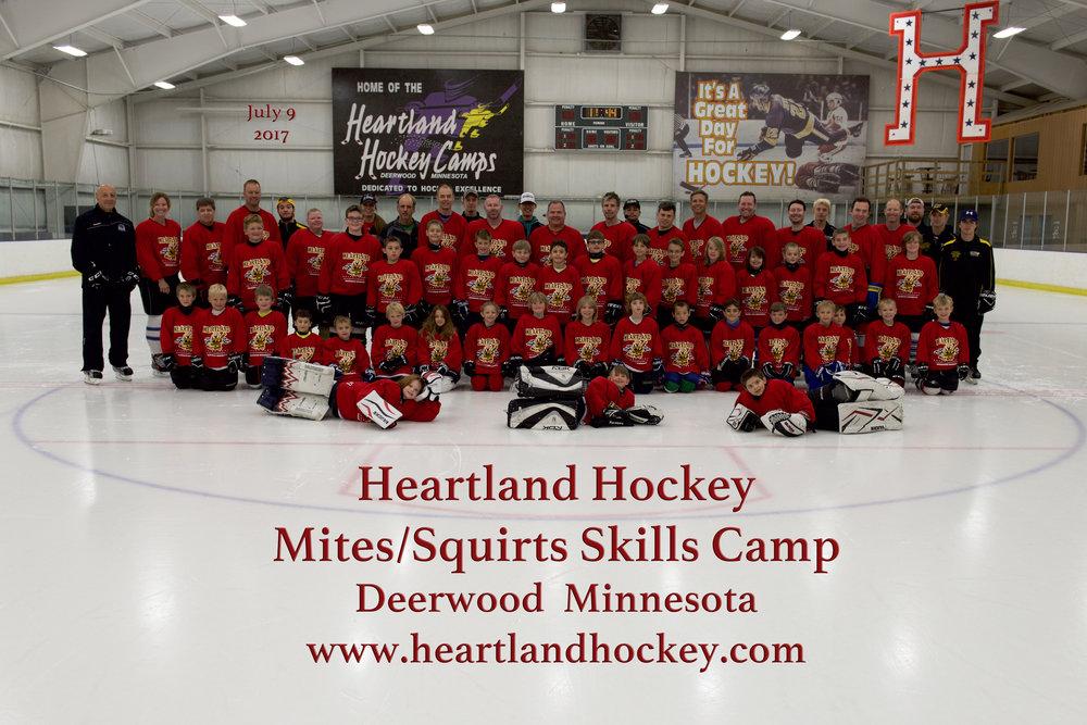 Mites Squirts Skills July 9 2017fm.jpg