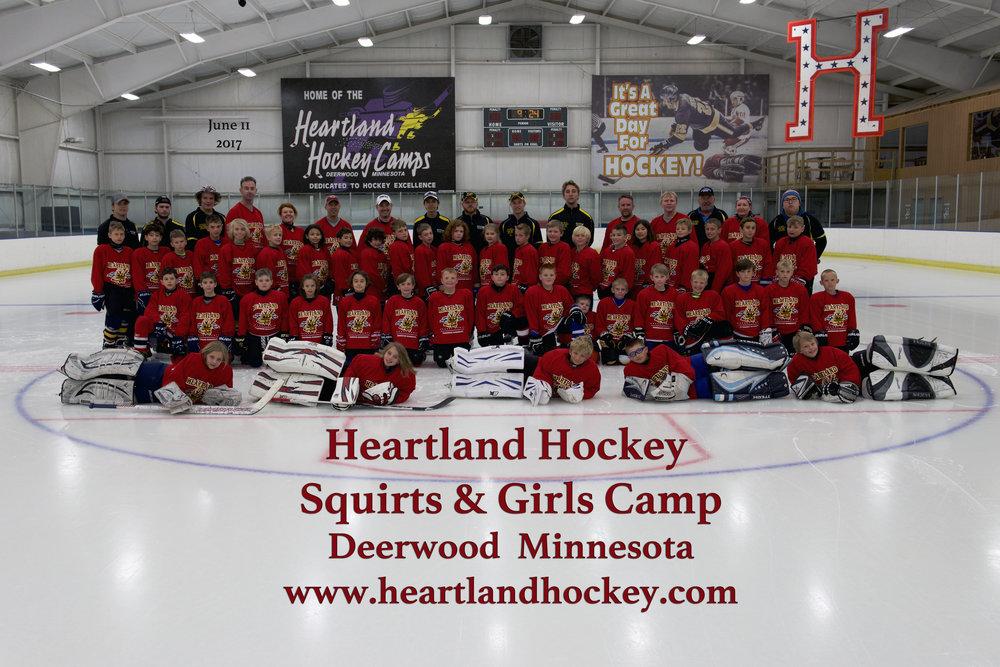 Squirts Girls June 11 2018.jpg