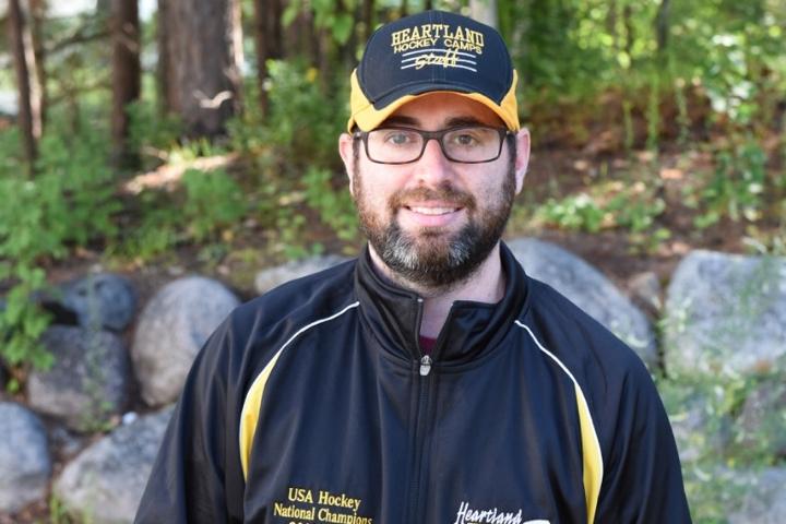 Dr. Dan Gozansky Austin, TX 4 years experience at HHC