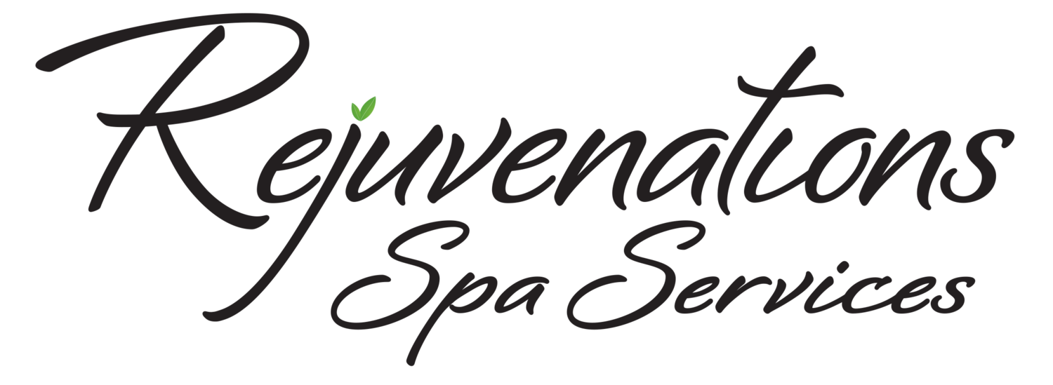 Rejuvenations Spa Services