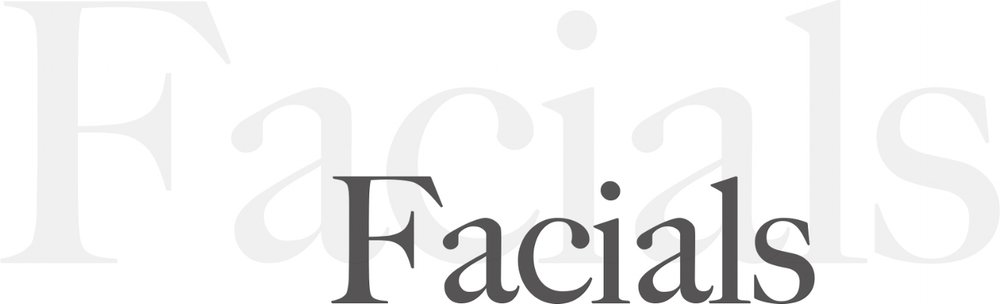 facials_title.jpg