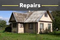 Repairs.jpeg