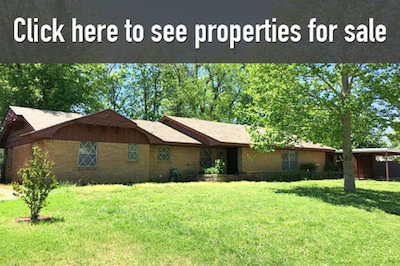 Properties For Sale.jpeg