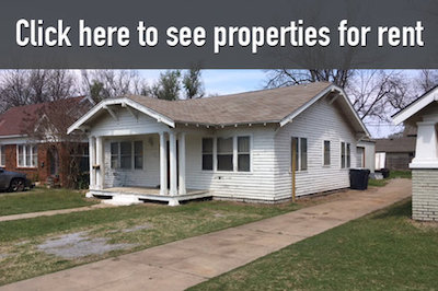 Properties For Rent.jpeg