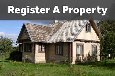 Register A Property.png