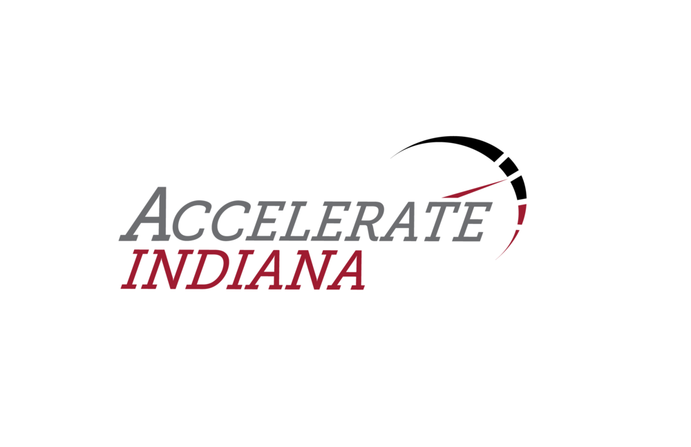Accelerate Indiana logo.png