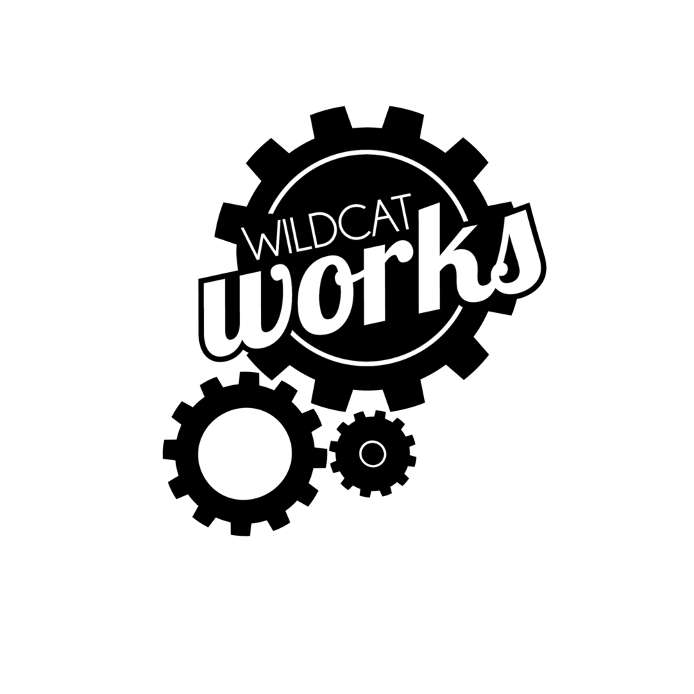 Wildcat Works logo in PNG.png