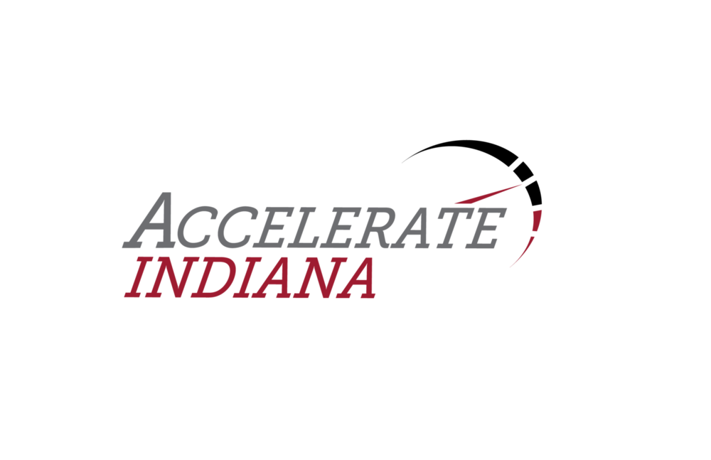 Accelerate+Indiana+logo.png