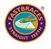 fastbraces-logo.png
