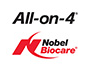 nobel-all-on-4-logo.png