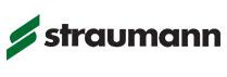 strauman-logo.png