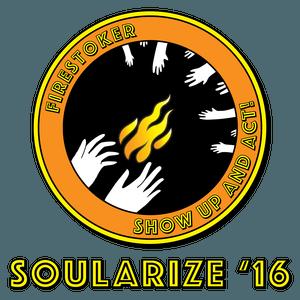 Soularize Logo