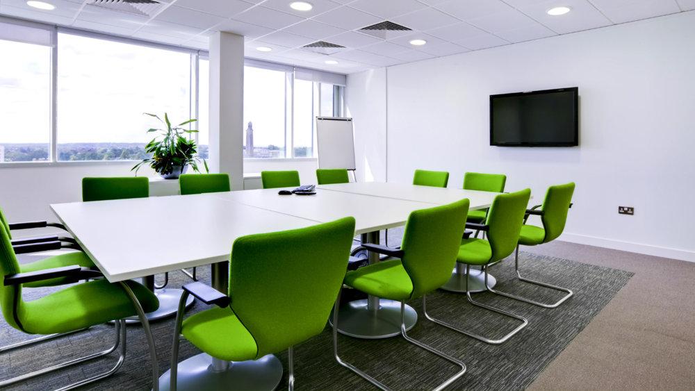 full-office-green.jpg