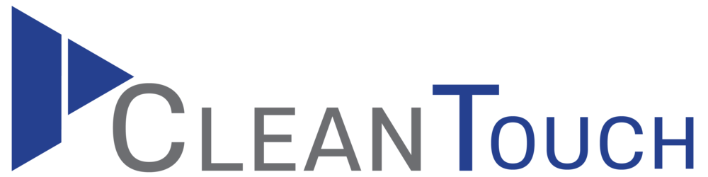 CleanTouch Logo 2016.png