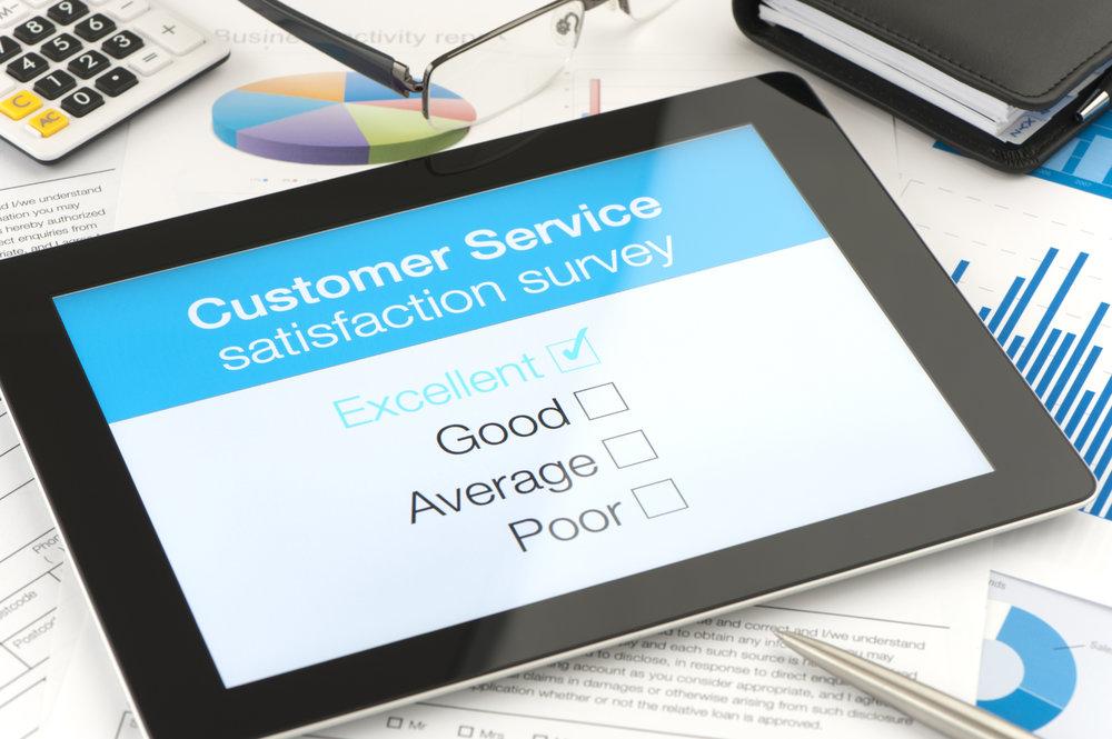 Mobile-Surveys.jpg