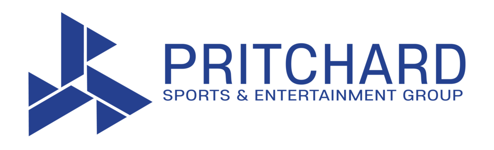 PSEG Logo 2017.png
