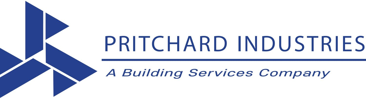 Pritchard Industries, Inc.