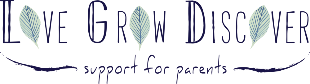 lovegrowdiscover-supportforparents.png