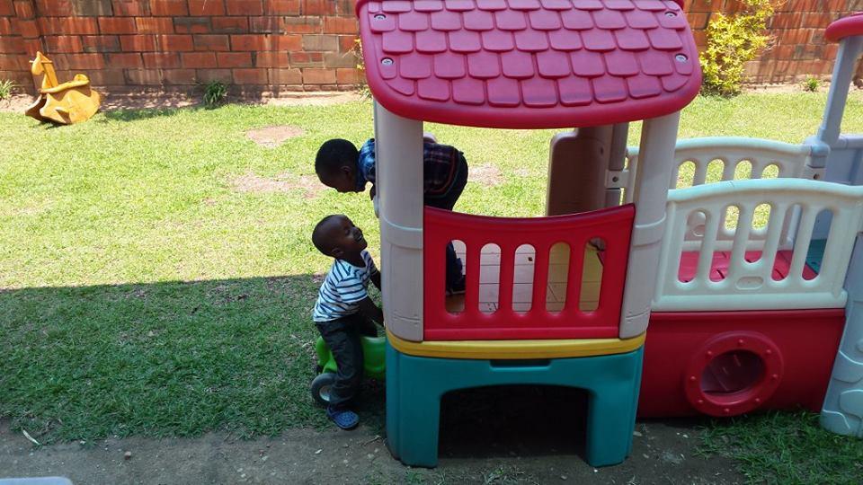 Happy Hearts Preschool 2.jpg