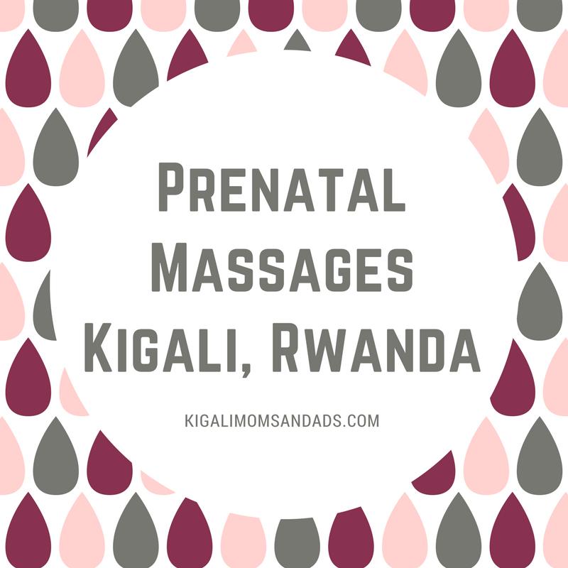 Prenatal Massagesin Kigali.png