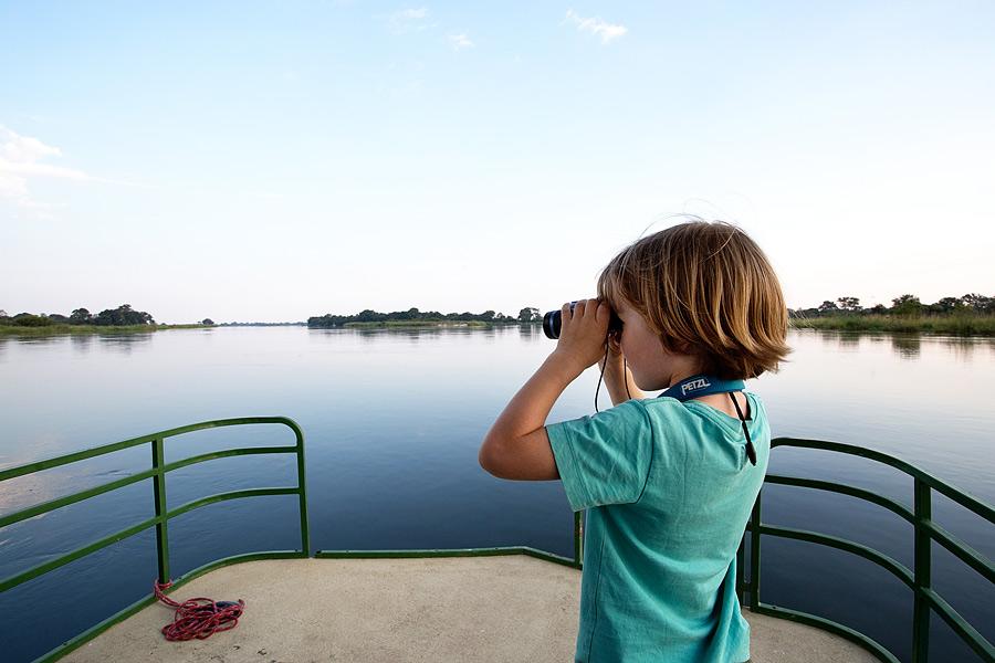 Okavango river.jpg