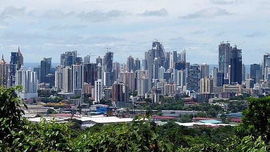 1.1275256128.panama-city-skyline.jpg