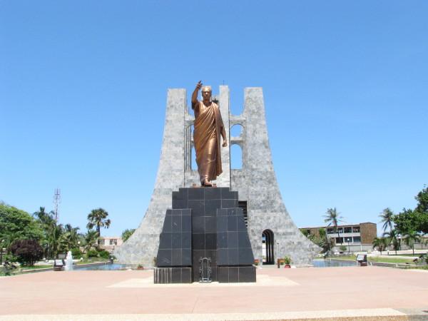 Kwame_nkrumah_tomb_accra_ghana-600x450.jpg