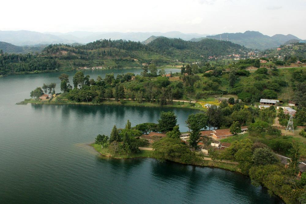 Photo credit: Rwandapedia