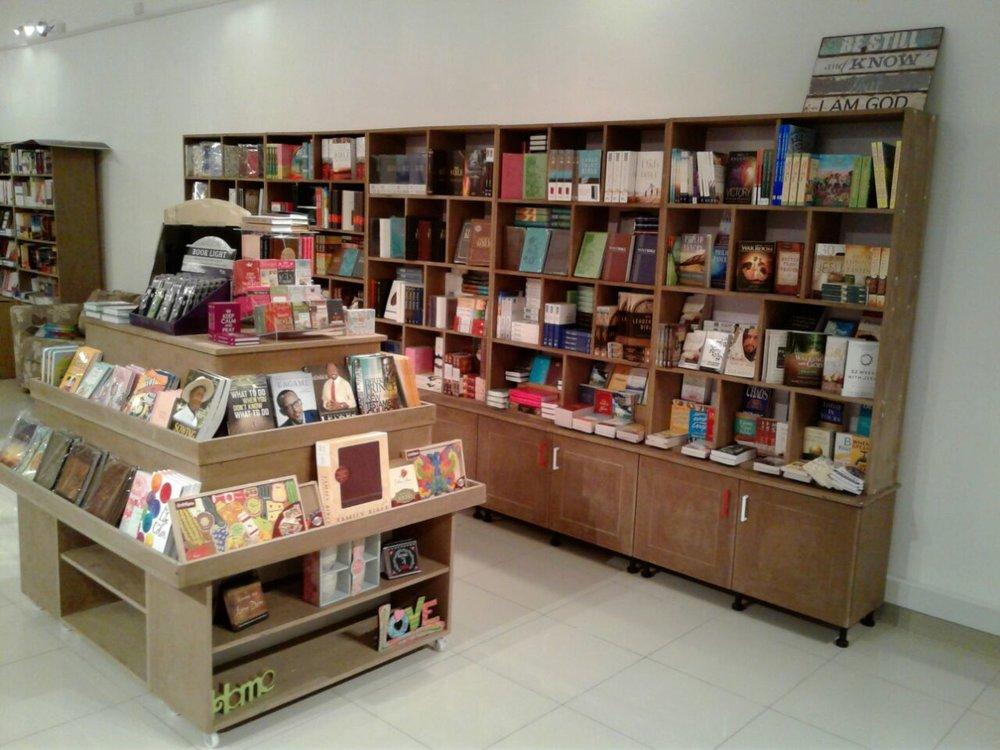 charisma bookstore.jpg