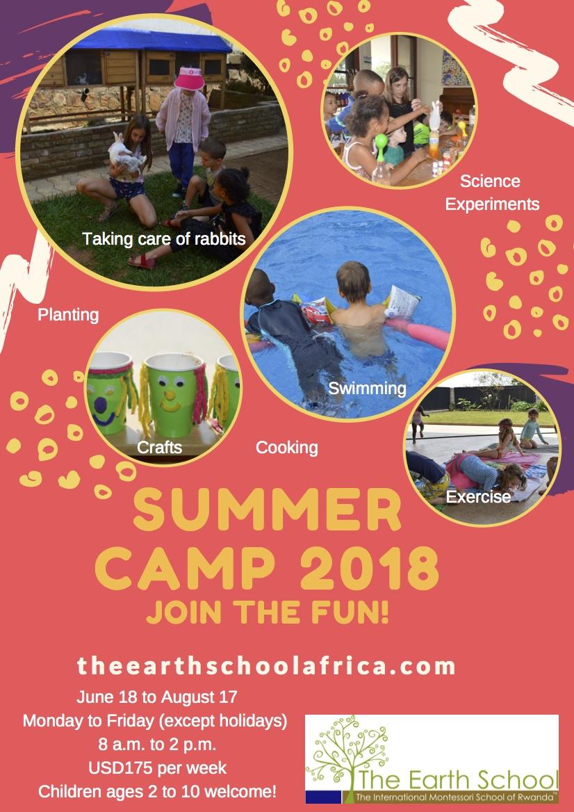TES Summer Camp 2018 - Kigali Moms and Dads.jpg