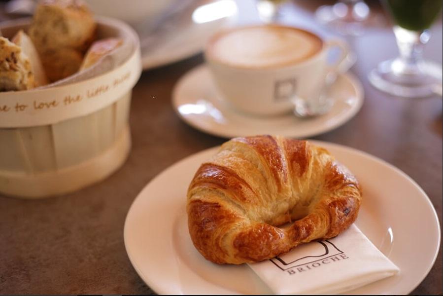 Brioche-CafeBistro.jpg