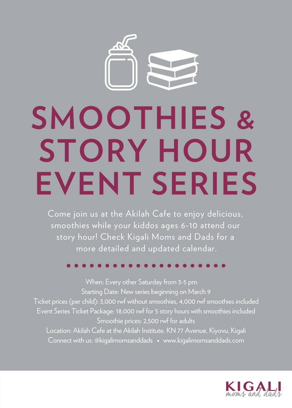 Smoothies & Story Event.jpg