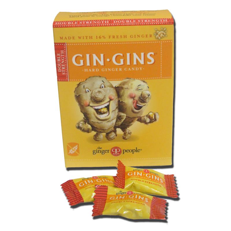 gin gins.jpg