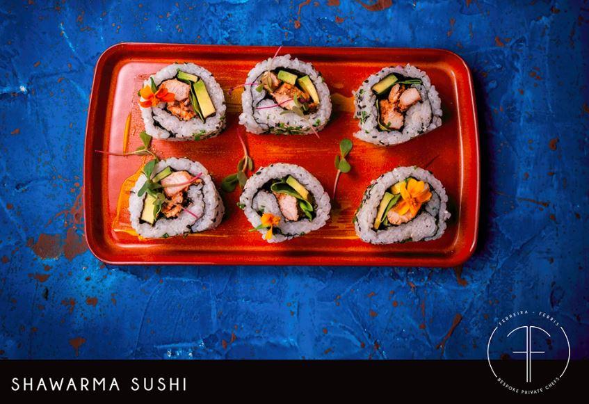 sushi-chef.JPG