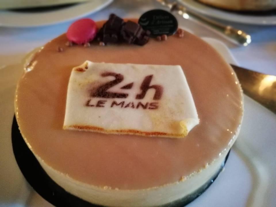 24 hour cake.jpg