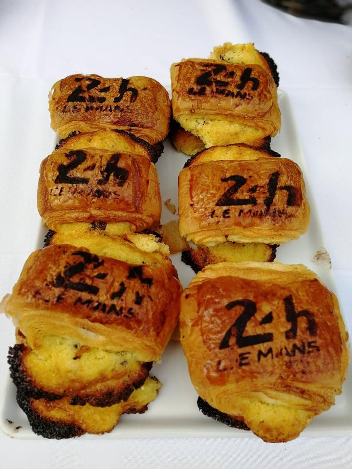24 hr pastries.jpg
