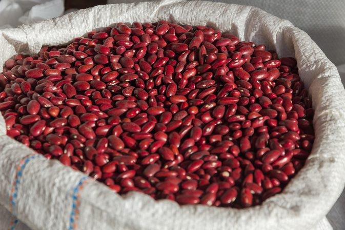 adzuki-beans.jpg