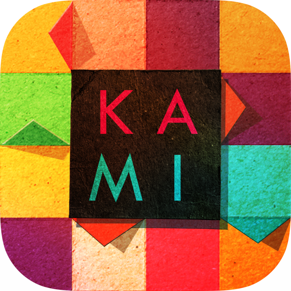 AppIcon_KAMI.png