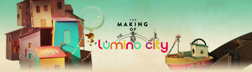lumino city mac download free