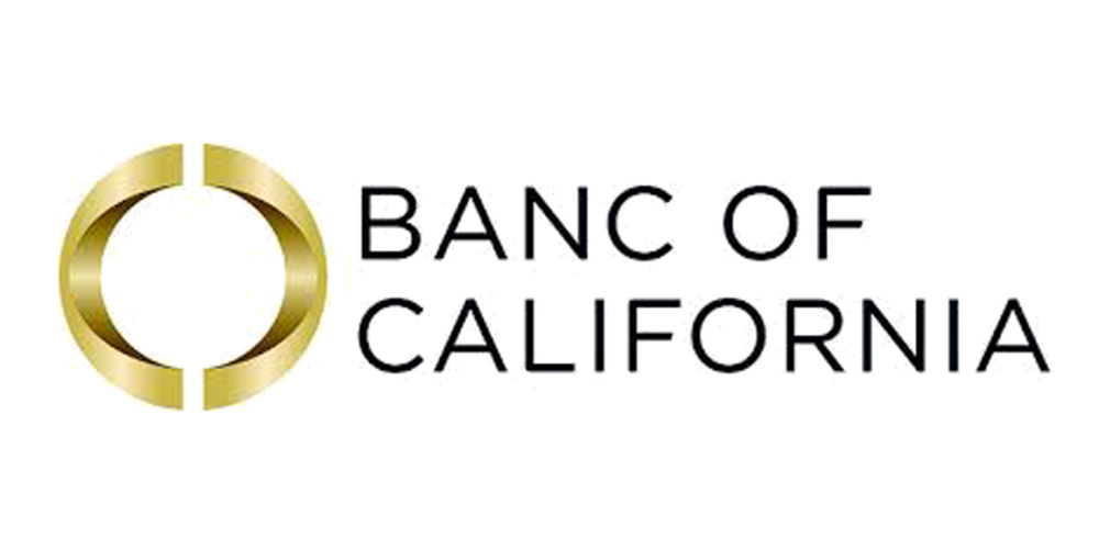 bancofcal_logo2.png