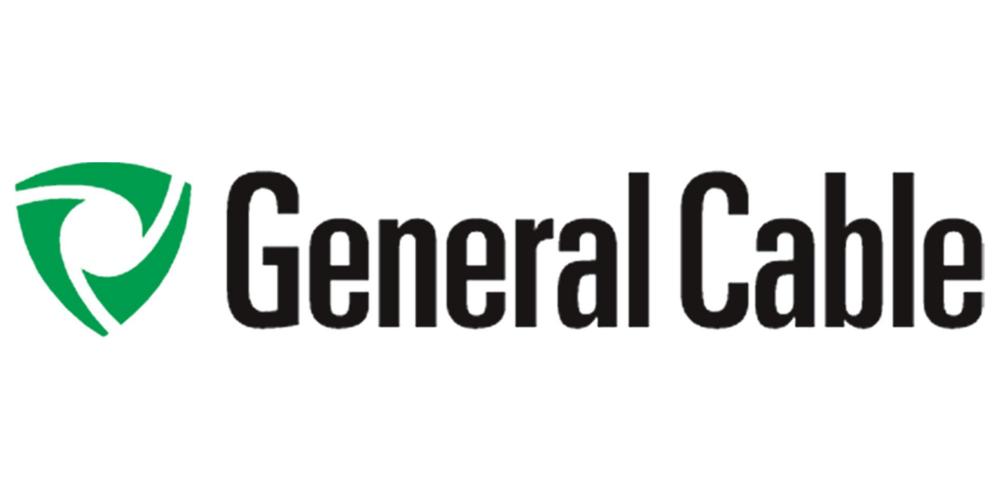 GCC Logo2.png