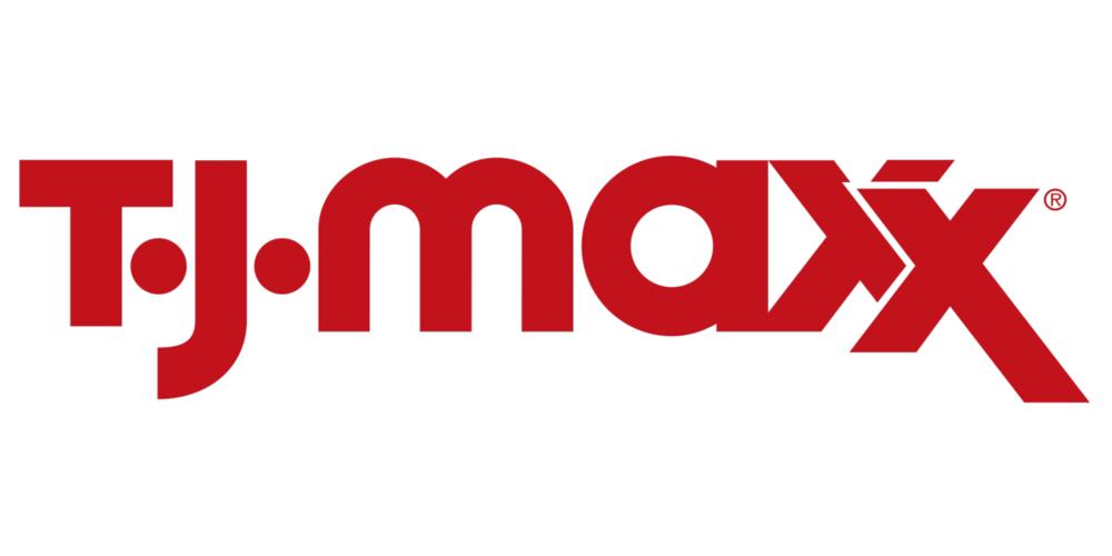 TJ_Maxx_Logo2.png