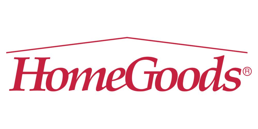 homegoods-logo2.png