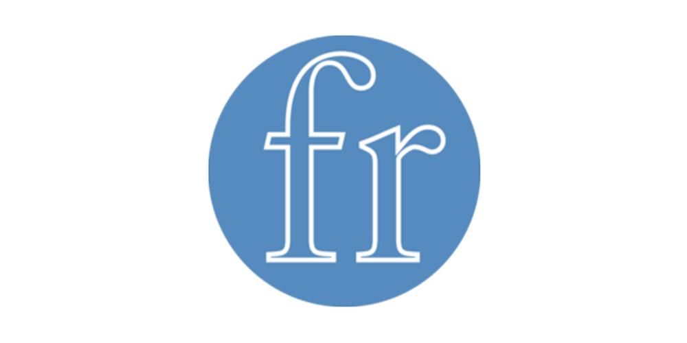 Frank_Rimerman_Logo3.png