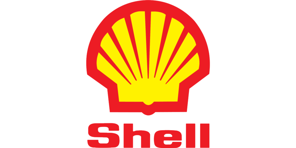 shell logo3.png