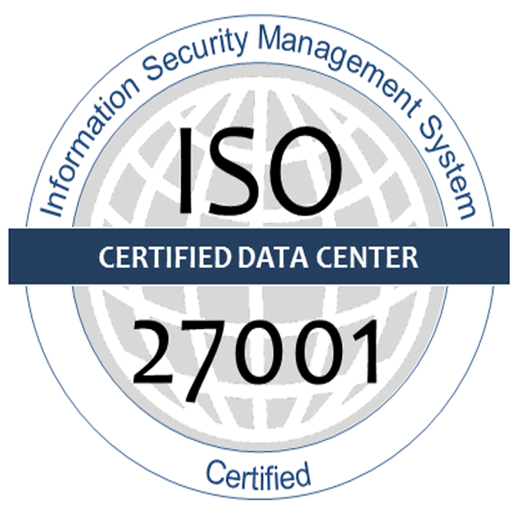 ISO 27001 Certified.png