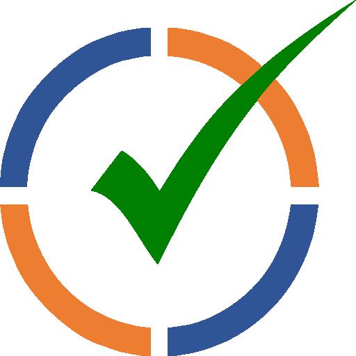 CM circle check (web).png